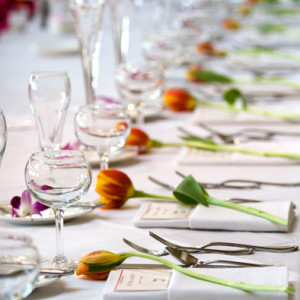Love For Food Catering - event-planners