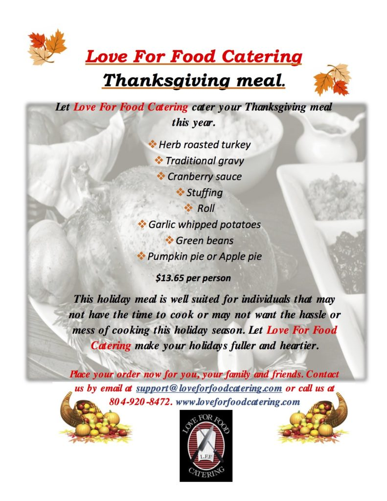 love-for-food-catering-thanksgiving-meal-ver-2-0-jpeg393kb